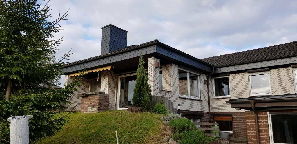 bungalow-ottendorf-aussenansicht