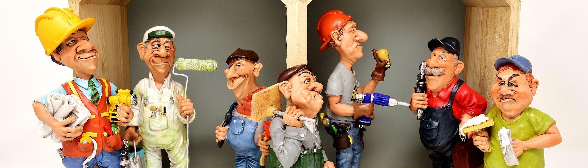 handwerker-header